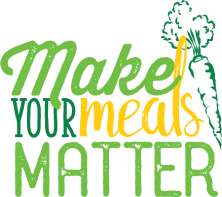 Make Your Meals Matter Logo
